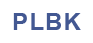 PLBK Law